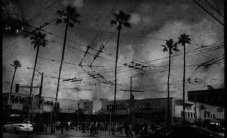 Travessia e os efeitos do experimentalismo
