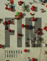 O fim de Fernanda Torres