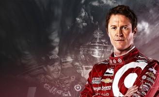Dixon vence a Fórmula Indy