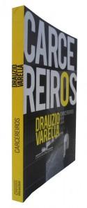 livro-carcereiros-drauzio-varella--13318-MLB20076402928_042014-F