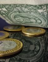 Queda da economia chega a 2,8% este ano