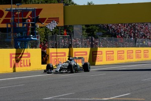 SCP-Formula1-20150906-11-850x567