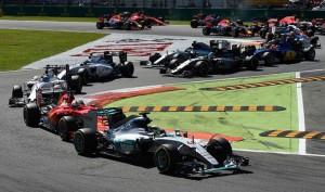 SCP-Formula1-20150906-6-850x503