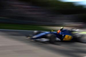 SCP-Formula1-Pirelli-20150904-3-850x567