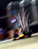 F1 em Singapura