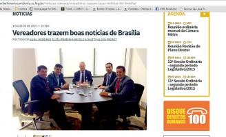 Romário, dá uma olhada na solução do Marcelo Achutti