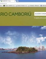 BC na rede do turismo de negócios