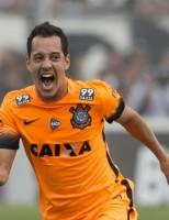 Chape sapeca 5 no Palmeiras e respira