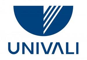 Logo_Univali