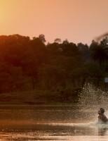 Os indígenas do fotógrafo Marcelo Camargo
