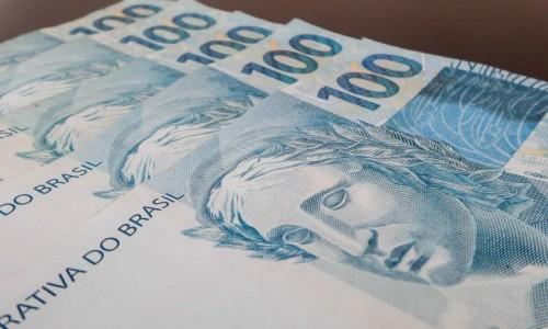FMI aumenta de 1,5 para 3% a projeção de queda da economia brasileira