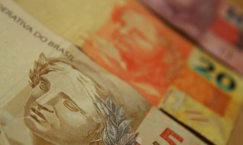 Orçamento de programa de estímulo a empresas sofre corte de R$ 30,5 bilhões