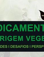 Medicamentos de origem vegetal