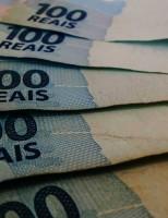 Governo Central registra em outubro maior déficit primário da história
