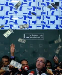 WD_Cunha_dolar_Foto_Wilson_Dias_04112015_001-842x1024