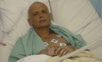 O espião russo morto em 2006 em Londres causa distúrbio diplomático