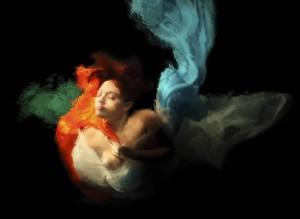 Galeria Lume - Christy Lee Rogers (4)