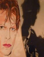 David Bowie para sempre