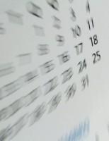 Em 2016 Brasil terá 9 feriados e 5 pontos facultativos