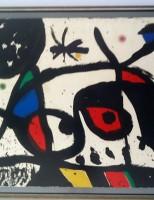 As obras de arte dos corruptos da Lava Jato