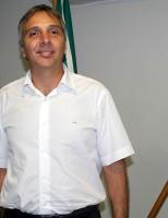 Convention Bureau de Balneário Camboriú elege novo presidente