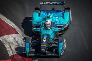 JMD_Nelsinho-Piquet-no-E-prix-da-cidade-do-Mexico_002-850x566
