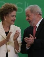 Crise política e nomeação de Lula são assuntos na imprensa internacional