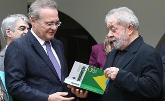 MP de São Paulo diz ter provas testemunhais de que triplex era destinado a Lula