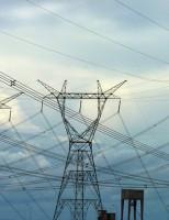 TCU suspende repasse de recursos para construção de hidrelétrica na Nicarágua