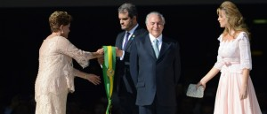 Segunda-Posse-Dilma-Rousseff_002051120161-850x366