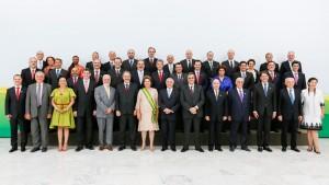 Segunda-Posse-Dilma-Rousseff_00301012015-850x480