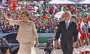 Segunda-Posse-Dilma-Rousseff_00901012015-850x509