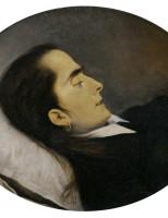 Artistas catarinenses do acervo do Museu Victor Meirelles