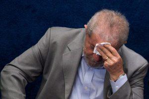 MC_Julgamento-Impeachment-Dilma-Rousseff-terceiro-dia-segunda-feira_02808292016-850x566