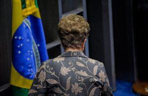 PF_Julgamento-Impeachment-Dilma-Rousseff-terceiro-dia-segunda-feira_03308292016-850x553