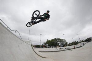 co_inauguracao-street-park-centro-esportes-radicais-bom-retiro-sao-paulo_00212112016-850x564