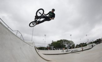 Street Park paulistano: que sirva de exemplo