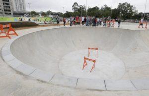 co_inauguracao-street-park-centro-esportes-radicais-bom-retiro-sao-paulo_00712112016-850x545