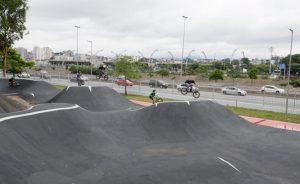 co_inauguracao-street-park-centro-esportes-radicais-bom-retiro-sao-paulo_01212112016-850x522