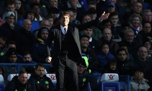 Nem Pepe, nem Mourinho