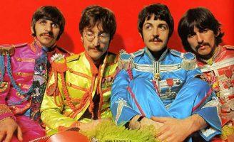 Os 50 anos do disco que mudou a música pop