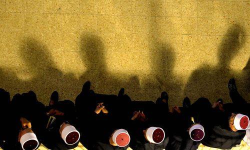 """<h2><a href=""""http://www.publixer.com.br/2017/06/29/3302/"""">Religiosidade em Israel<a href='http://www.publixer.com.br/2017/06/29/3302/#comments' class='comments-small'>(0)</a></a></h2>    O Museu de Arte Sacra de São Paulo – MAS/SP sedia a mostraReligiosidade em Israel Através de Lentes Drusascomposta por 40 registros feitos pelo coletivo Clube de Fotógrafos Drusosformado pelos"""