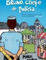 Bruno Chefe de Polícia