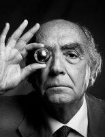 A morte interrompida de Saramago