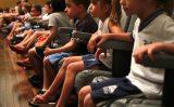 Corujinha: alfabetizando crianças