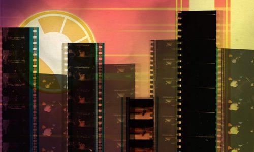 Festival Internacional de Cinema em Balneário Camboriú Ano 7