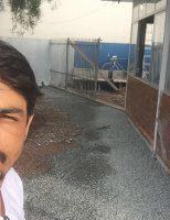 Thiago Prazeres: povo do Bairro dos Municípios não é porco
