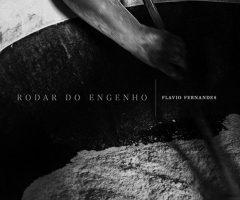 Rodar do Engenho, por Flavio Fernandes