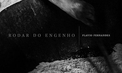 """<h2><a href=""""http://www.publixer.com.br/2018/02/19/rodar-do-engenho-por-flavio-fernandes/"""">Rodar do Engenho, por Flavio Fernandes<a href='http://www.publixer.com.br/2018/02/19/rodar-do-engenho-por-flavio-fernandes/#comments' class='comments-small'>(0)</a></a></h2>  Lá atrás, antigamente, a economia da região sul do Rio Camboriú era dominada pela agricultura. Se plantava de tudo, do café a cana de açúcar e muita mandioca. A presença"""
