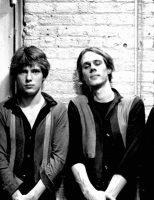 Punk rock: Television é a origem de tudo